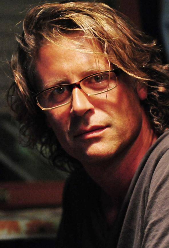 Achille Lepera (fotografo di scena)
