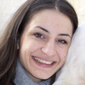 Annamaria Porcelli