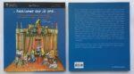 Libro FACCIAMO CHE IO ERO ... 1998 Alta Marea edizioni