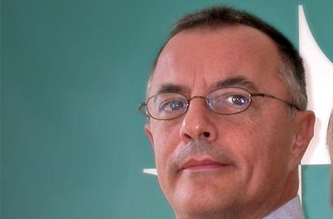 Antonio Audino (giornalista docente storia del Teatro)
