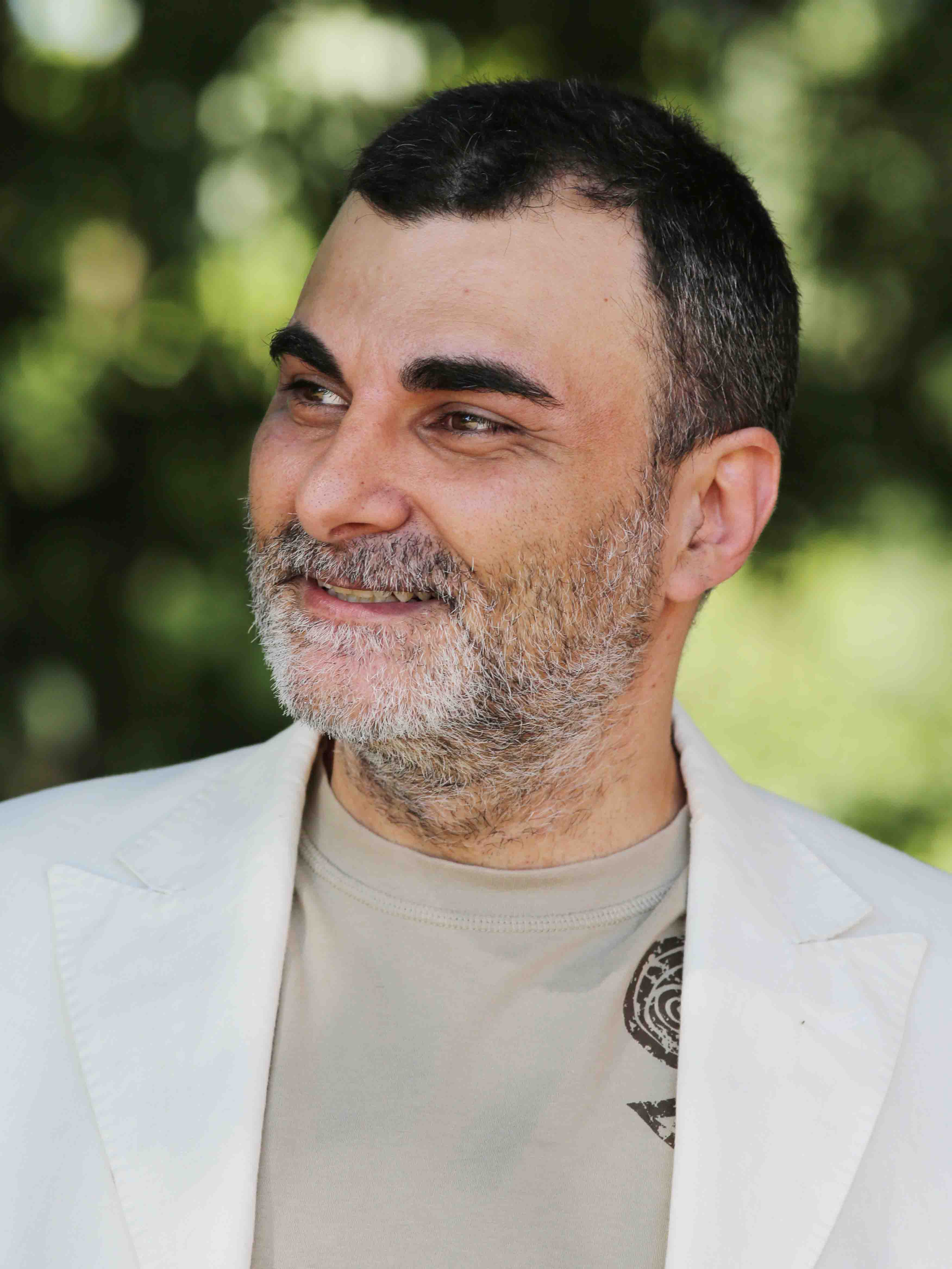 Marco Canuto (regista)