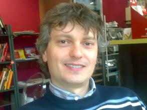 Gianluca Rame (videomaker)