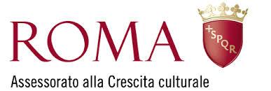 Logo di Roma Capitale