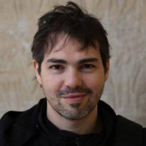 Mario Cirillo
