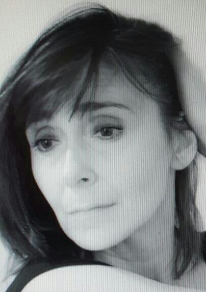 Simonetta Graziano (regista-attrice)