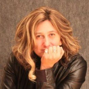 Chiara Casarico (regista-attrice)