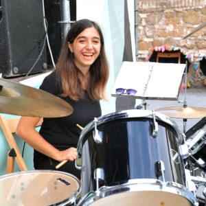 Livia Cangialosi