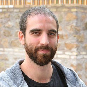 Luigi Gramegna
