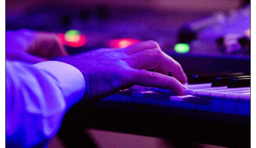 La musica fondamentale