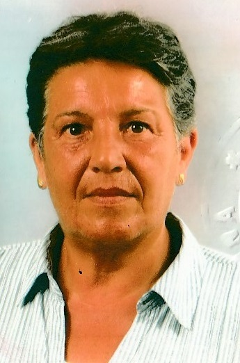 Margarita Rosanna Barbaresi (costumista-scenografa)