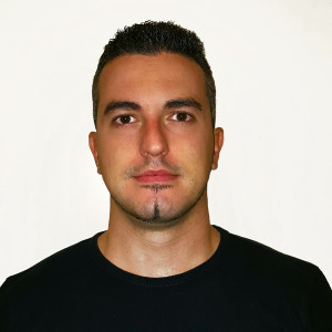 Gianmarco Salvati (costumista-scenografo)