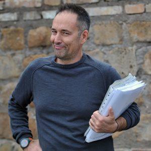 Giorgio Lourier