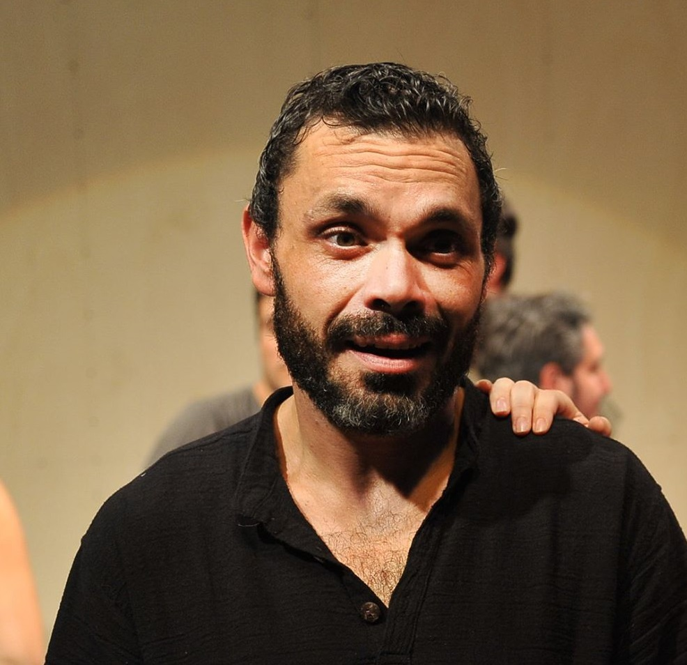 Simone Salucci (attore)